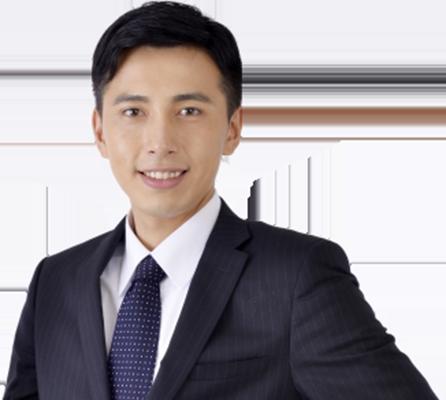 東京都渋谷区の、*渋谷駅から徒歩3分*のビルにある_ゼロから開業して10年で500社と顧問契約をした_*41歳の税理士*が経営する会計事務所です。